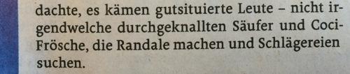 Cocifroesch